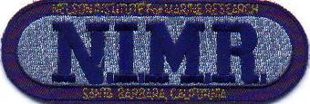 collectibles_nimr_patch.jpg - 14966 Bytes