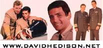 Link to Davidhedison.net (very cool site.)