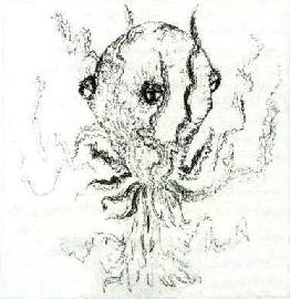 Production Art, The Condemned