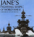 Past cover of Janes Fighting Ships